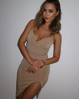 'NAOMI' haljina
