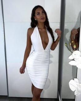 'ELLEN' haljina