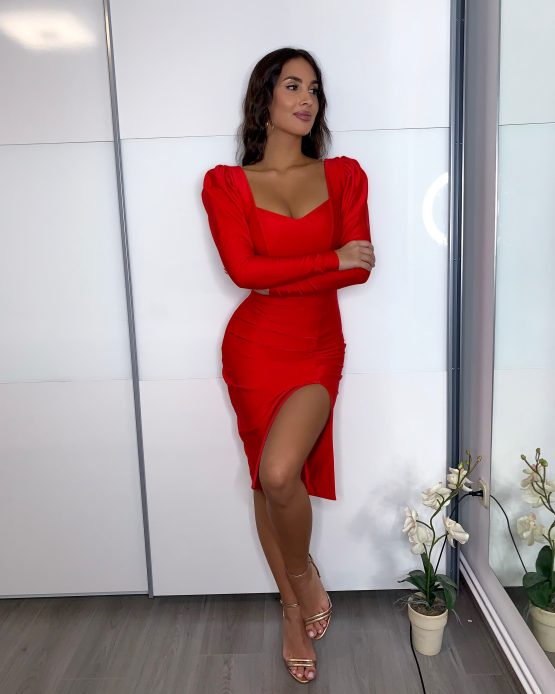 'NADIA' haljina