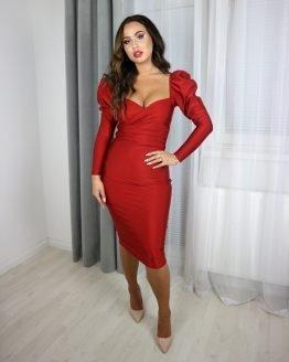 'EVELINE' haljina