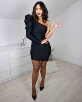 'TERI' haljina