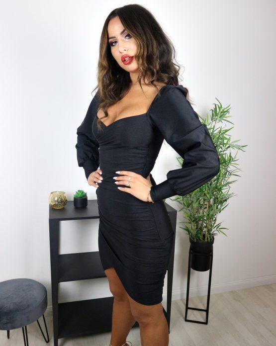 'LORIE' haljina