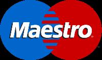 Maestro®