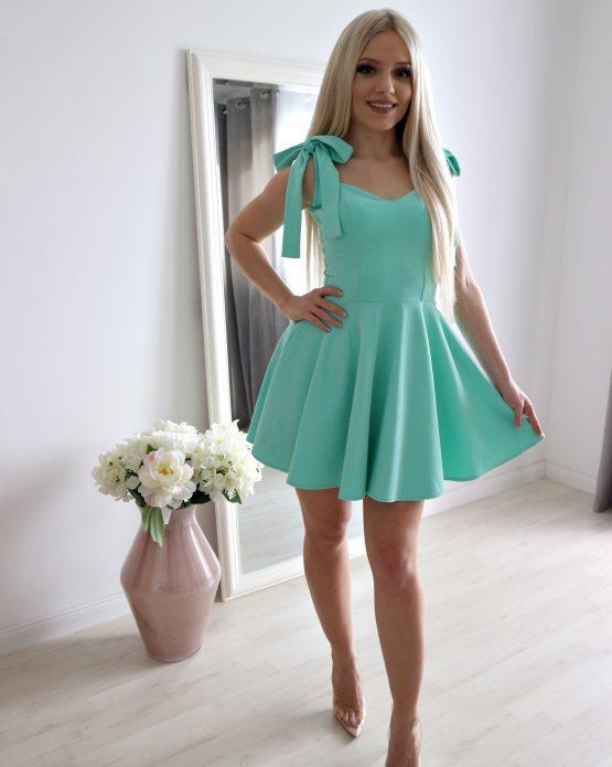 'LOTTA' haljina