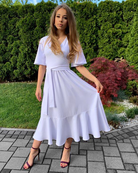'DIVA' haljina