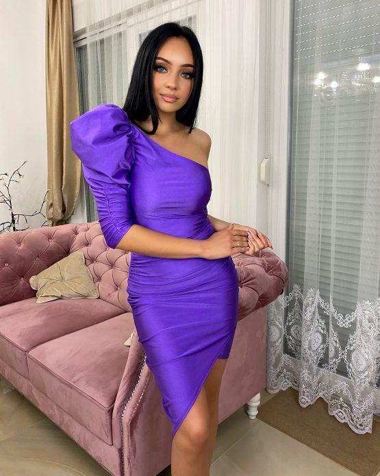 'INNA' haljina