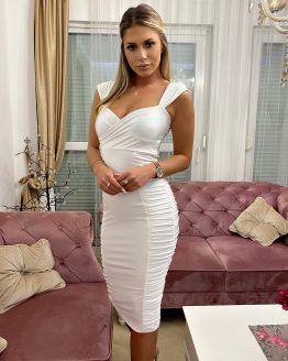 'TALIA' haljina