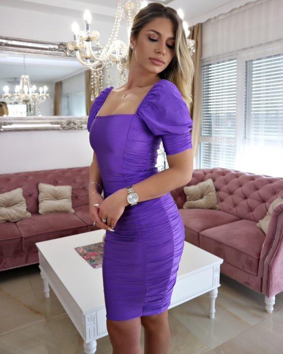 'NOELLE' haljina