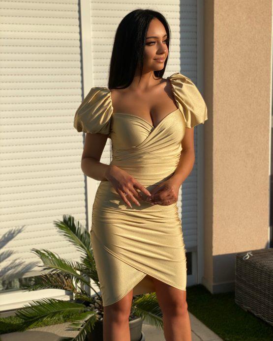 'ALEXIS' haljina