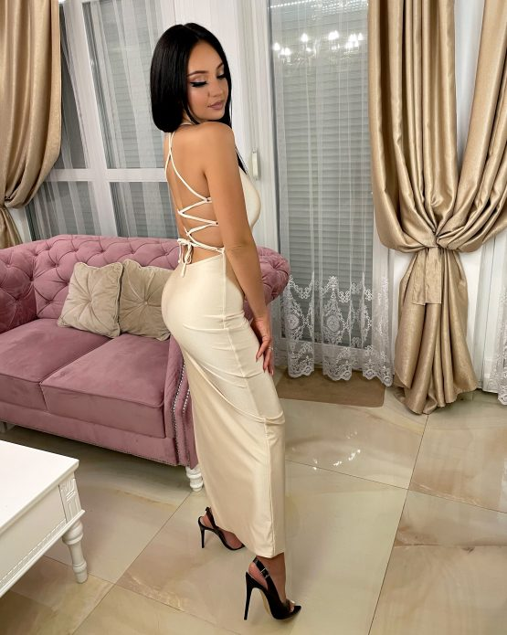 'ESTELLA' haljina