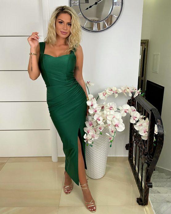 'BRIELLE' haljina